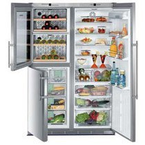 Подключение встраиваемого холодильника. Владикавказские электрики.