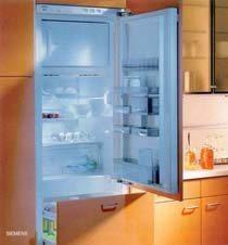Подключение холодильников город Владикавказ