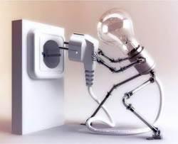 Услуги электрика в Владикавказе