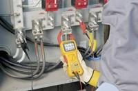 Комплексное абонентское обслуживание электрики в Владикавказе